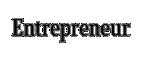 entreprener