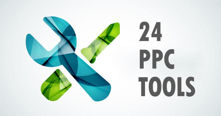 24-ppc-tools