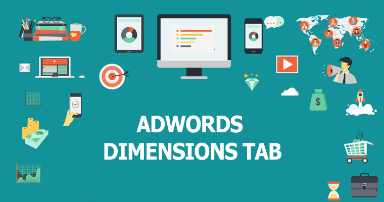 adwords-dimensions-tab