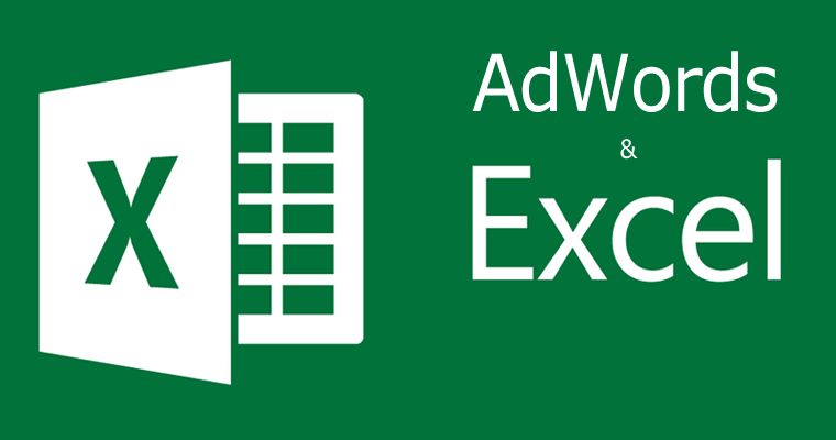 EXCEL-TO-OPTIMIZE-ADWORDS